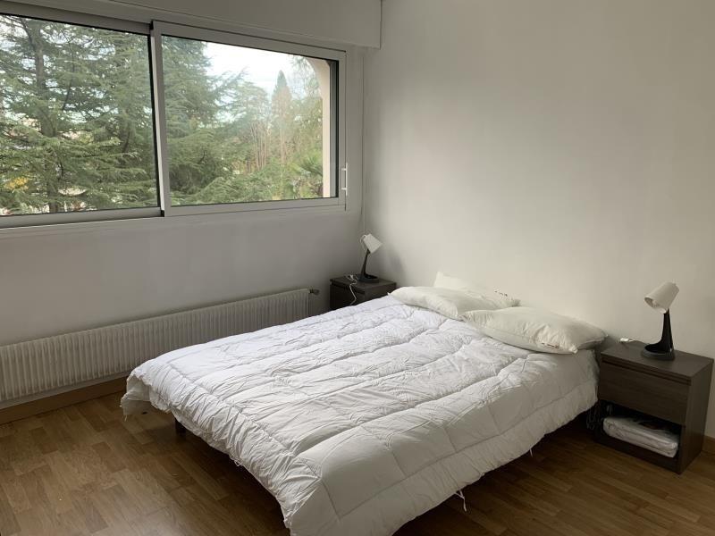 Rental apartment Pau 560€ CC - Picture 5