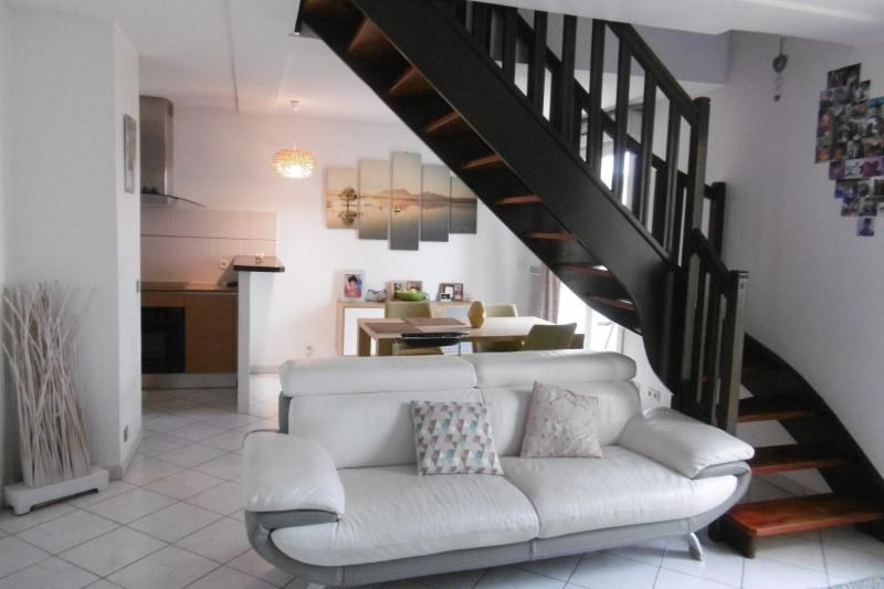 Sale apartment Noisy le grand 299 000€ - Picture 2
