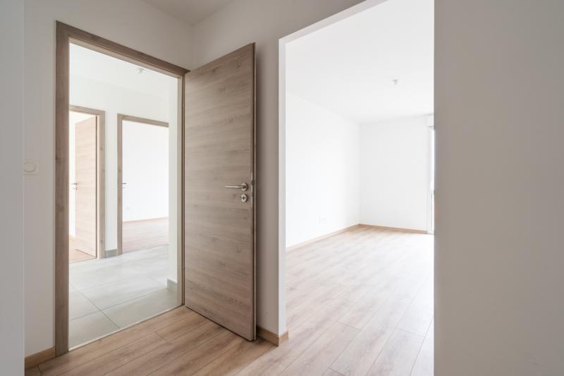 Vente maison / villa Chatel st germain 278000€ - Photo 2