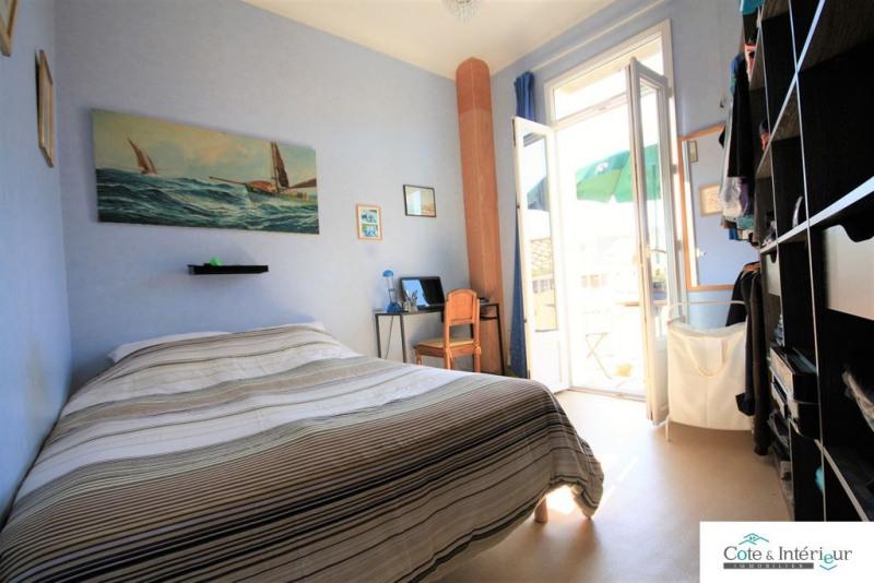 Sale house / villa Les sables d olonne 278000€ - Picture 5