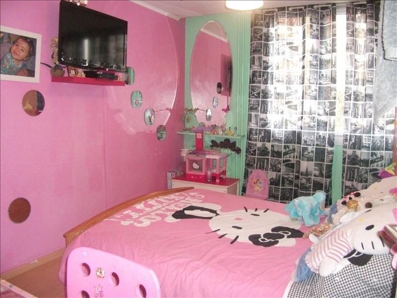 Sale apartment Champigny sur marne 168000€ - Picture 4