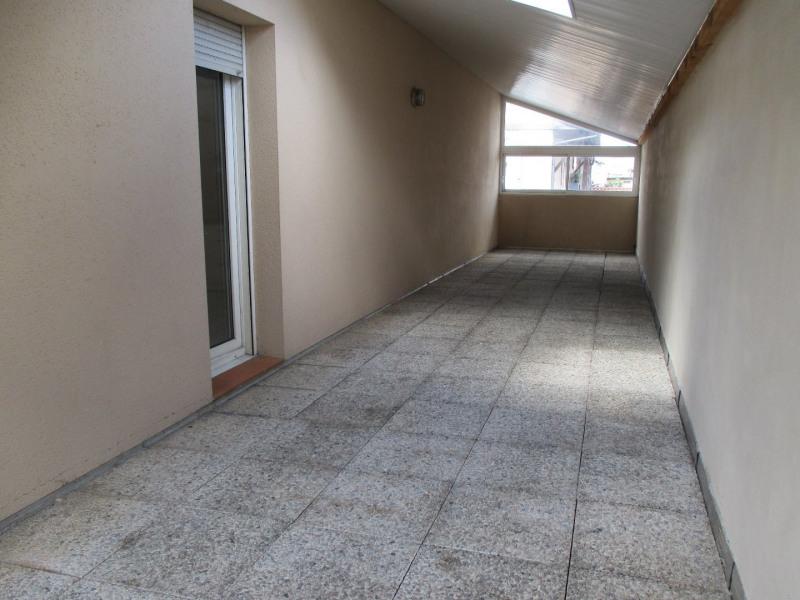 Sale building Toulouse 682000€ - Picture 5