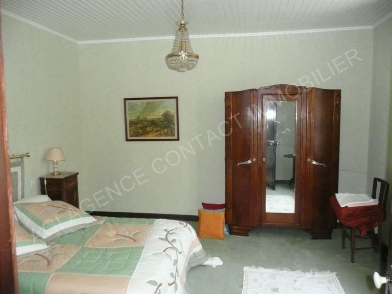 Vente maison / villa Mont de marsan 135000€ - Photo 7