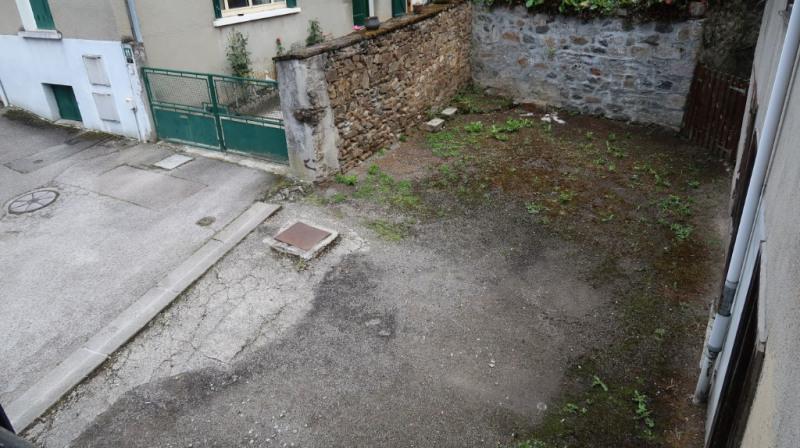 Location appartement Limoges 395€ CC - Photo 9