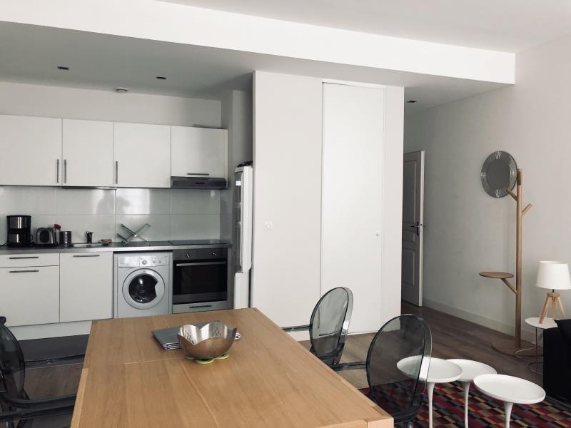 Alquiler  apartamento Toulouse 1000€ CC - Fotografía 5