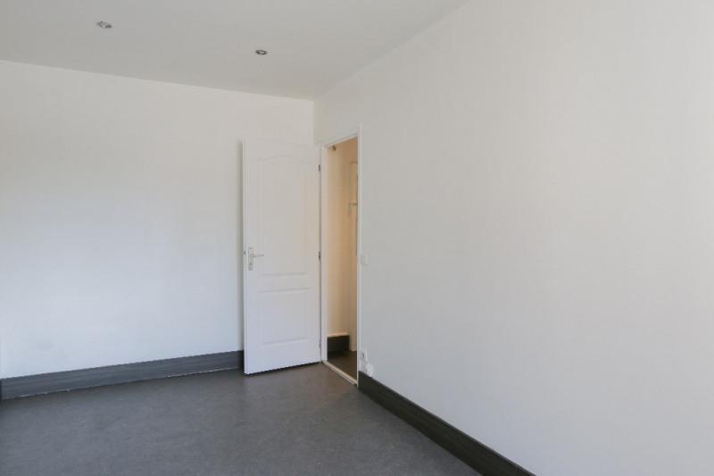 Vente appartement Aix les bains 154620€ - Photo 6
