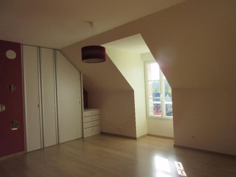 Vente maison / villa Conflans sur loing 328000€ - Photo 15