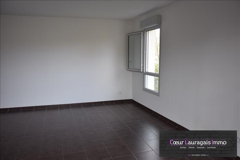 Location appartement Quint 910€ CC - Photo 4