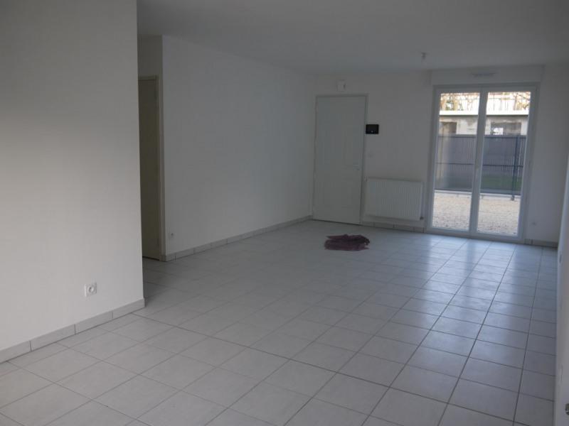 Venta  casa Bueil 220000€ - Fotografía 3