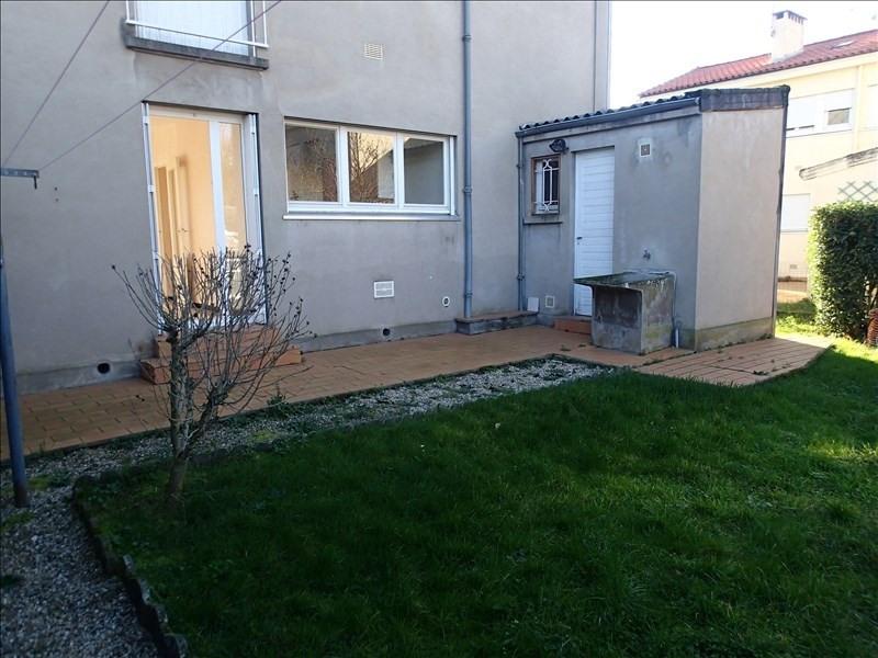 Rental house / villa Albi 680€ CC - Picture 3