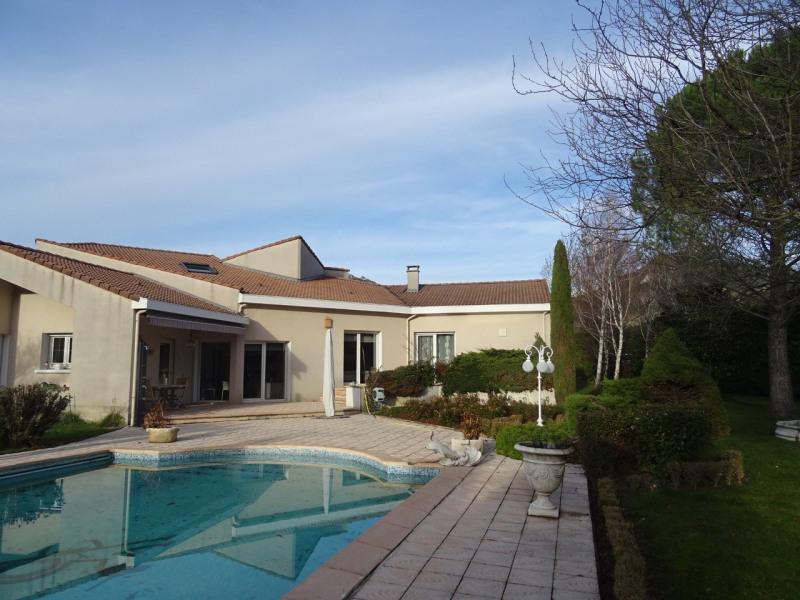 Villa d'Architecte