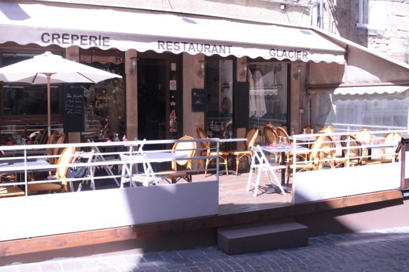 商业声誉 商店 Salon de provence 110000€ - 照片 4