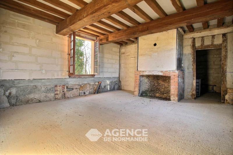Vente maison / villa Montreuil-l'argille 106500€ - Photo 13