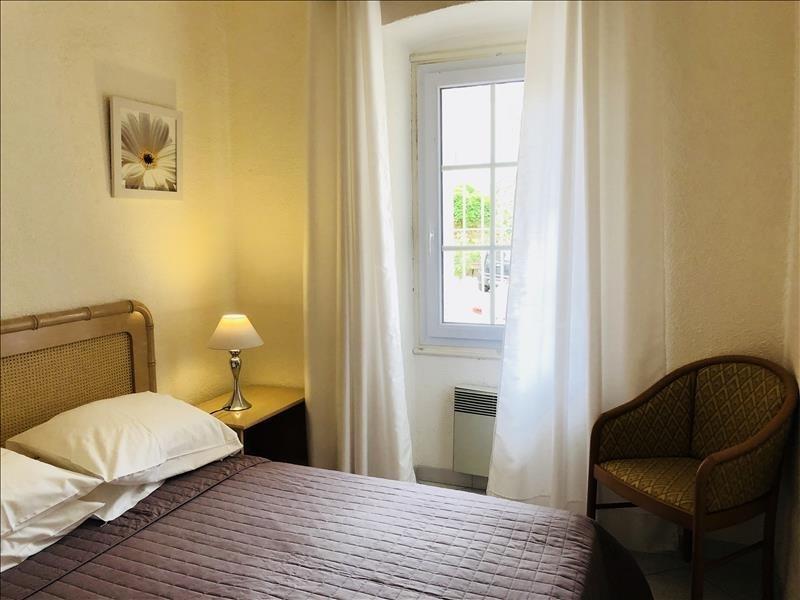 Vente appartement Aregno 252000€ - Photo 5