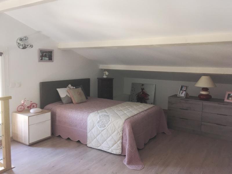 Sale apartment Sanary sur mer 450000€ - Picture 7