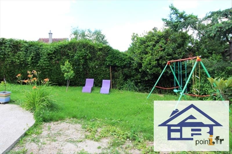 Vente maison / villa Mareil marly 799000€ - Photo 4
