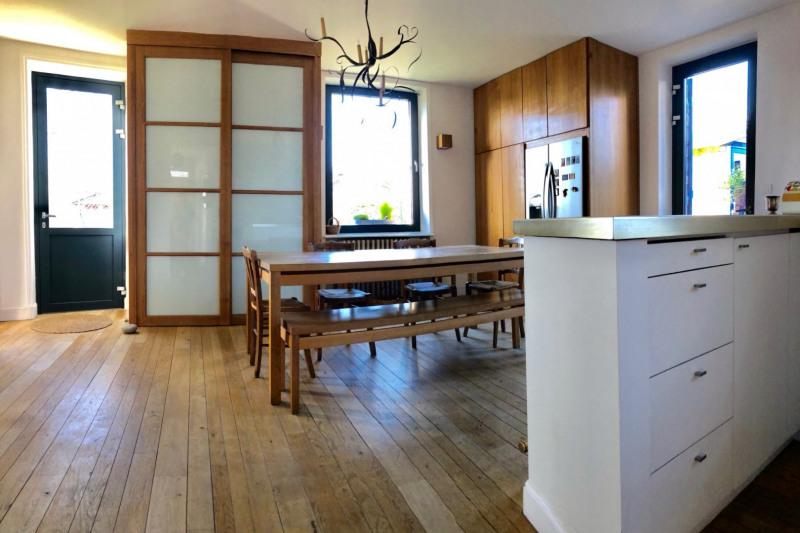 Vente maison / villa Chantilly 850000€ - Photo 3