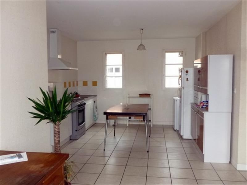 Vente appartement Honfleur 204 750€ - Photo 3