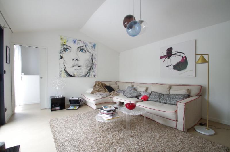 Vente de prestige maison / villa La rochelle 1092000€ - Photo 2