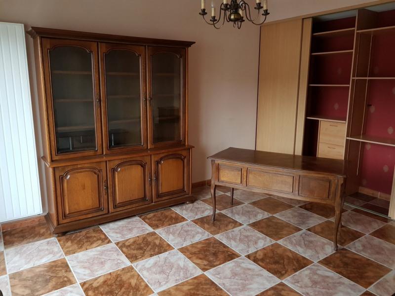 Sale apartment Vienne 416000€ - Picture 11
