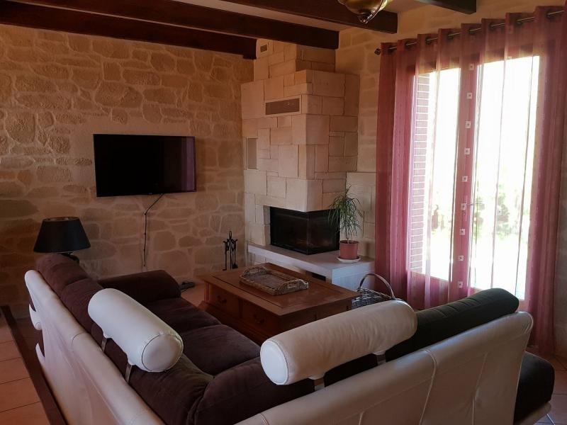 Vente maison / villa Carmaux 228800€ - Photo 4