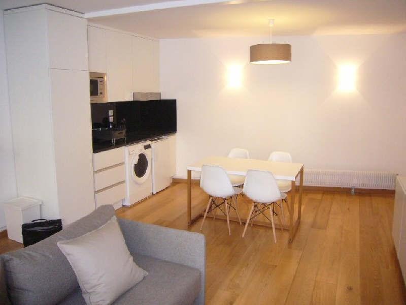 Location appartement Toulouse 1300€ CC - Photo 5