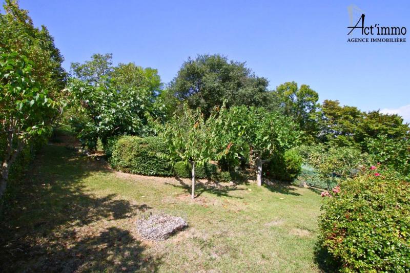 Vente maison / villa Seyssins 529000€ - Photo 5