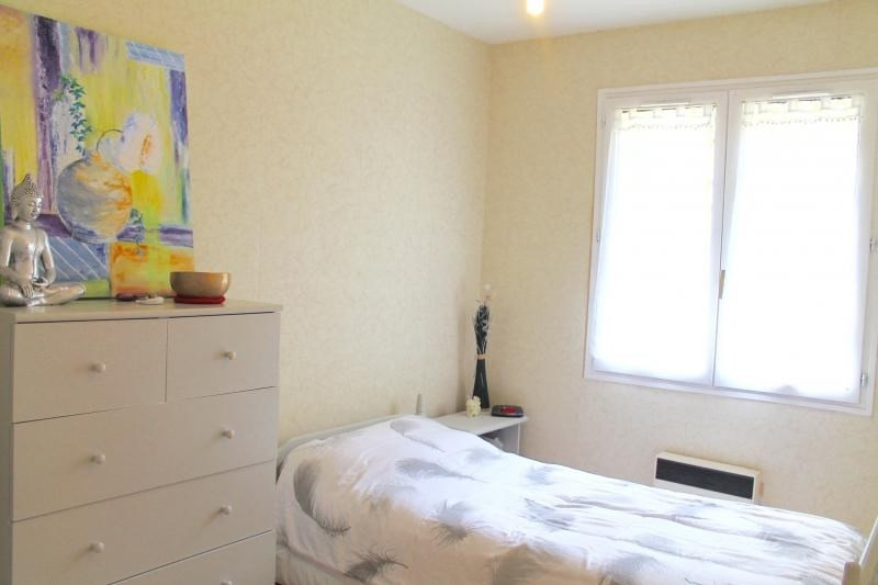 Vente maison / villa Saucats 388500€ - Photo 7