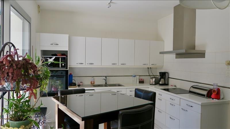 Revenda residencial de prestígio casa Guerande 1098000€ - Fotografia 6
