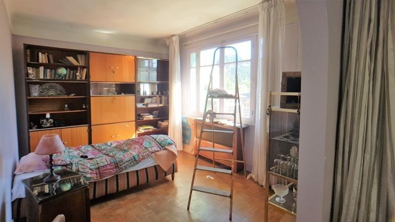 Vente maison / villa Ormesson sur marne 386000€ - Photo 3