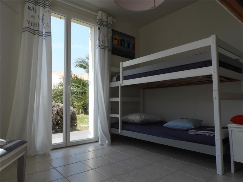 Vente maison / villa St pierre d oleron 298000€ - Photo 10