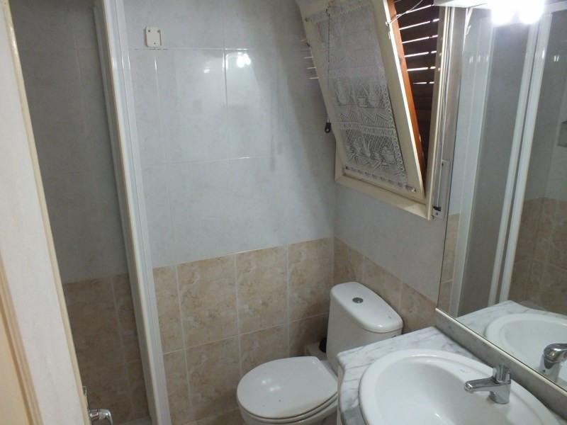 Venta  apartamento Roses santa-margarita 79000€ - Fotografía 18