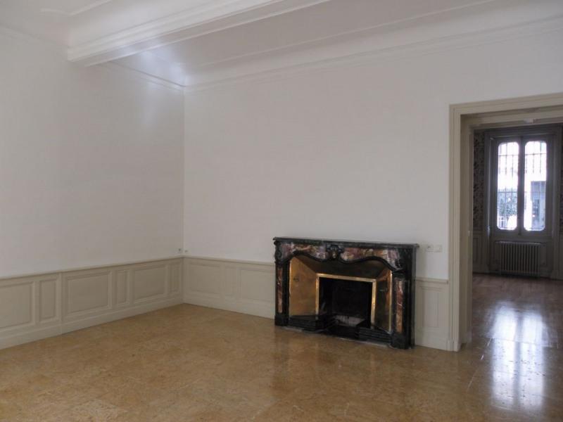 Vermietung wohnung Avignon 1470€ CC - Fotografie 3