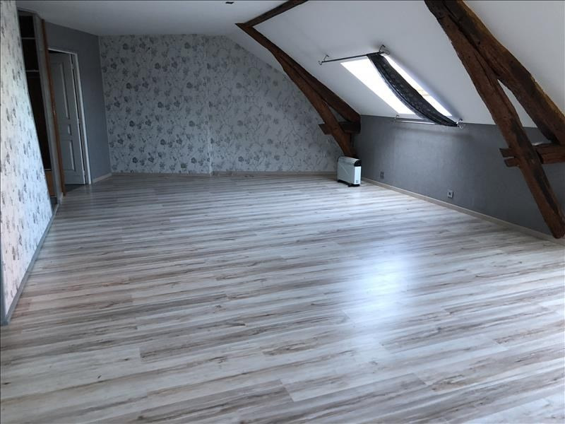 Sale apartment Nevers 218000€ - Picture 9