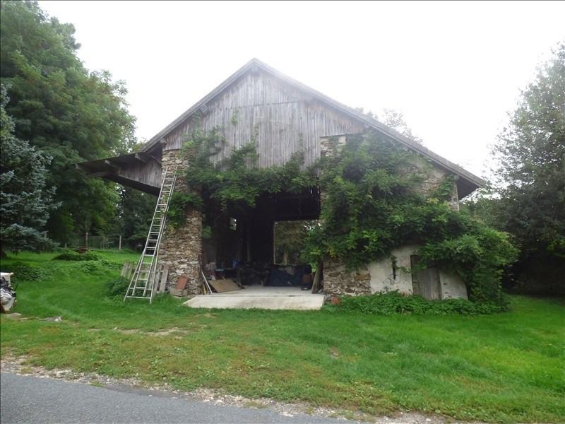 Viager maison / villa La ferte sous jouarre 15000€ - Photo 1