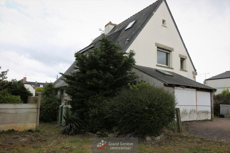 Produit d'investissement maison / villa St cast le guildo 278 000€ - Photo 3