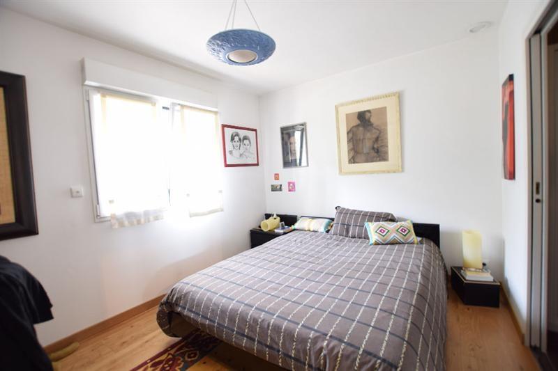 Sale apartment Brest 296000€ - Picture 7