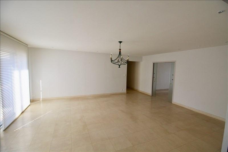 Vente de prestige maison / villa Conches en ouche 655000€ - Photo 5