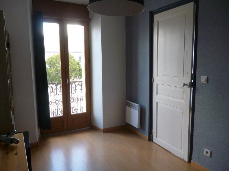 Location appartement Tarbes 350€ CC - Photo 3