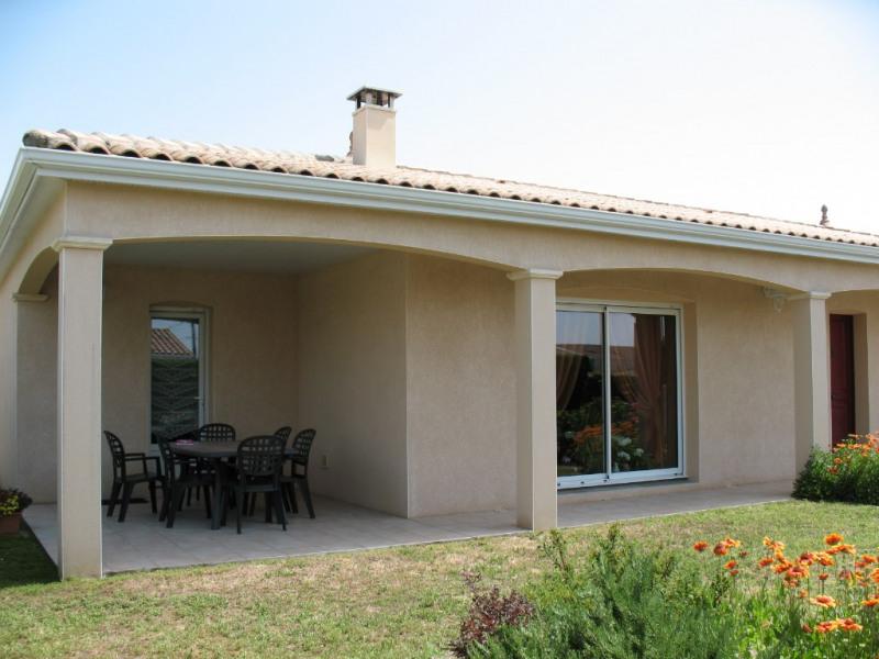 Sale house / villa Les mathes 388500€ - Picture 14