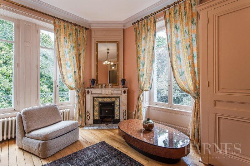 Deluxe sale house / villa Tarare 550000€ - Picture 11