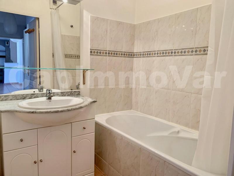 Vente appartement Le beausset 233000€ - Photo 7