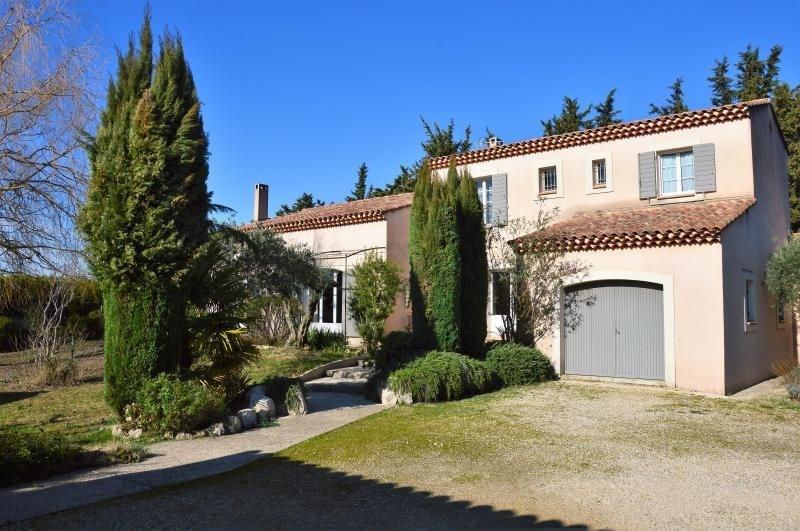 Verkoop van prestige  huis Monteux 575000€ - Foto 13