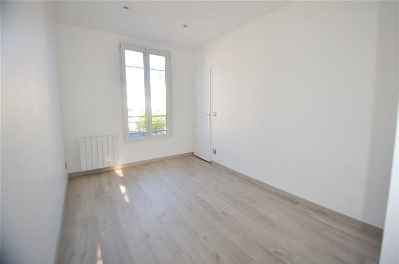 Locação casa Houilles 1350€ CC - Fotografia 5