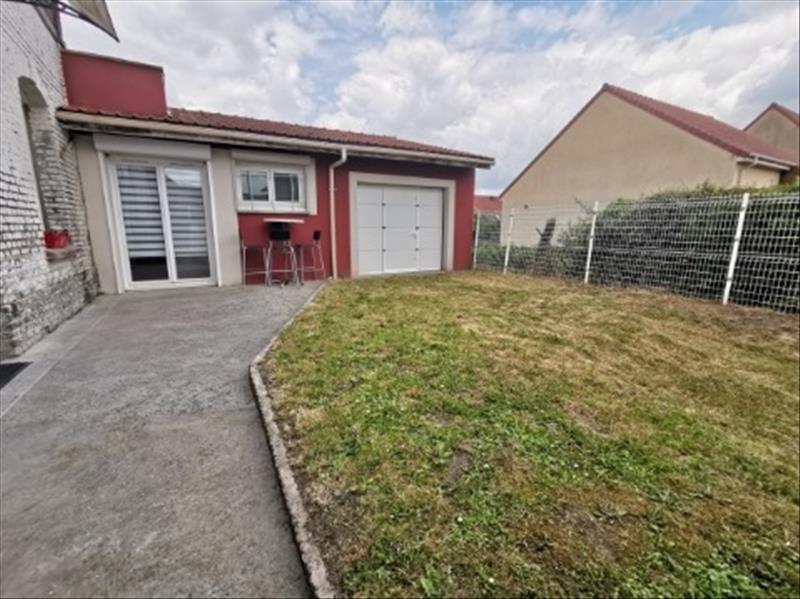 Sale house / villa Noeux les mines 119500€ - Picture 6