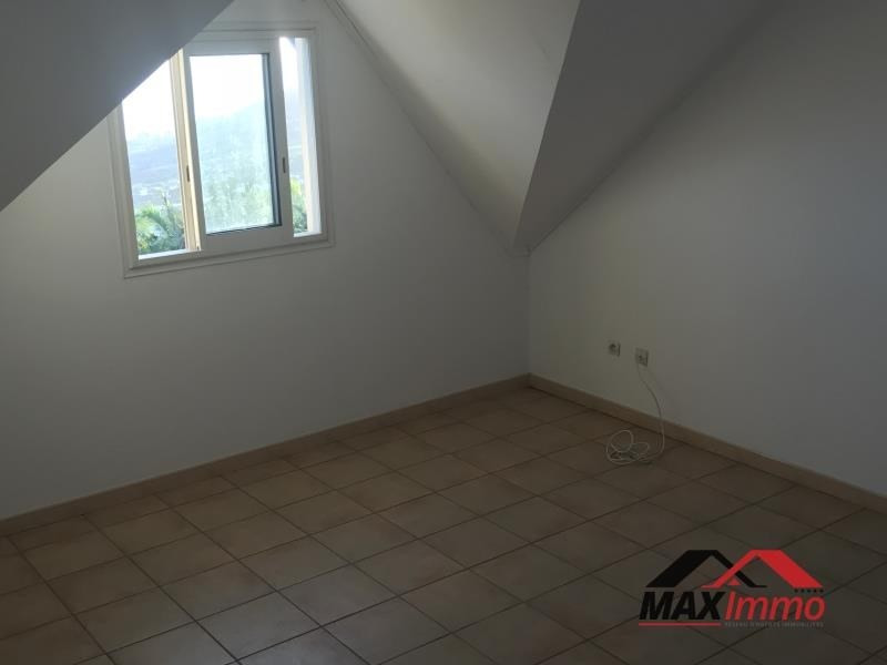 Vente maison / villa St joseph 254 650€ - Photo 7
