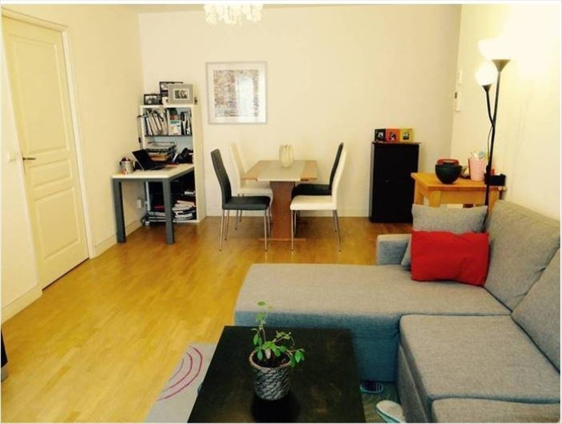 Vente appartement Rueil malmaison 310000€ - Photo 1