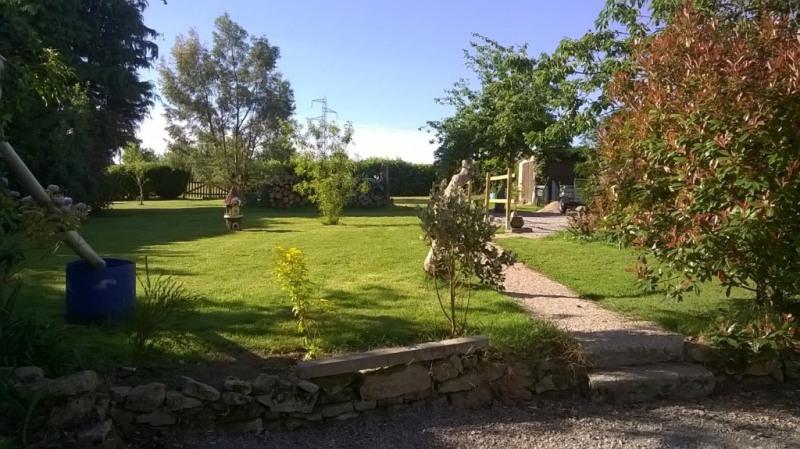 Vente maison / villa Billio 149100€ - Photo 2