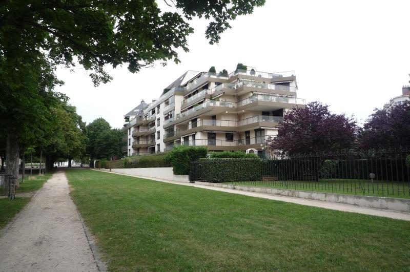 Location appartement Dijon 290€ CC - Photo 1