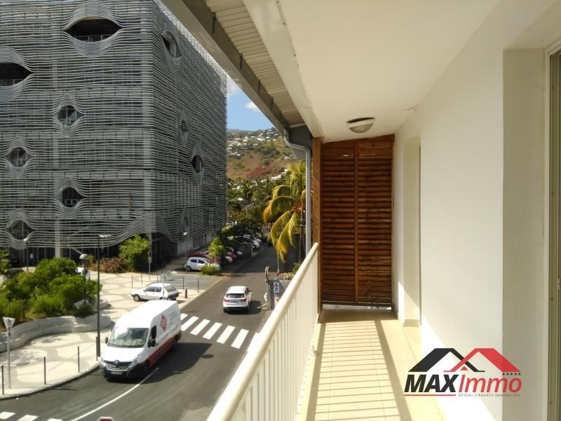 Location appartement St paul 850€ CC - Photo 5